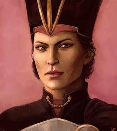 enigmaticagentalice: Divine Victoria