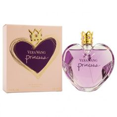 This was launched by the design house of Vera Wang in the year 2006.The nose behind this fragrance is Ilias Ermenidis and Harry Fremont.Top notes are Water lily, apple, freshly-sweet mandarin, and apricot;middle notes are Guava, tiare flower, tuberose, with a touch of dark chocolate