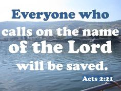 Freebies: Copyright free scripture graphics Acts - Fools for Christ
