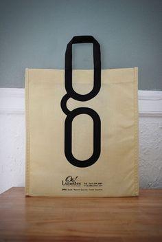 パッケージデザインvol.5 参考になる優れたパッケージデザイン20をご紹介(金曜日企画)