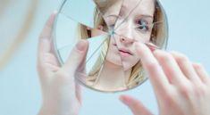Reflexão: 10 coisas que eu pensava sobre mim mesma, sobre beleza e autoimagem