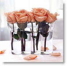 Google Image Result for http://www.bridalflower.org/wp-content/uploads/2012/03/wedding-centerpieces-flowers-6.jpg