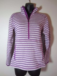 Patagonia Better Sweater S Small Pullover Jacket LS Long Sleeve Marsupial Pocket #Patagonia #Pullover