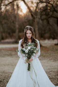 Apr 2020 - hair long updo wedding hair styles hair jewellry hair vine hair pins hair jewellery for wedding hair length wedding hair Outdoor Wedding Dress, Boho Wedding, Wedding Rustic, Hair Wedding, Veil Hairstyles, Wedding Hairstyles, Kardashian Wedding, Kim Kardashian, Wedding People