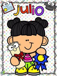Summer Coloring Pages, School Clipart, Cartoon Pics, School Hacks, Kids Education, Preschool Crafts, Classroom Decor, Cute Drawings, Art Lessons