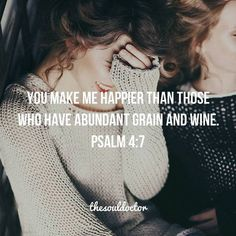 Uploaded by Find images and videos about god and bible on We Heart It - the app to get lost in what you love. Bible Qoutes, Lds Quotes, Prayer Quotes, Jesus Quotes, Spiritual Quotes, Bible Verses, Inspirational Qoutes, Scriptures, Christian Poems