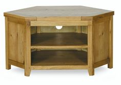 branhes furniture bristol vienna rustic oak corner tv unit