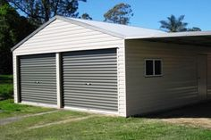 Titan Garages U0026 Sheds Offer A Shed For Any Purpose So If Your In The Market  For A New Shed, Carport Or Garage We Can Help .