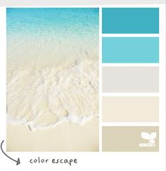 These are  THE colors I want in my new Master Bedroom & master bath!!!!  LOVE LOVE!!