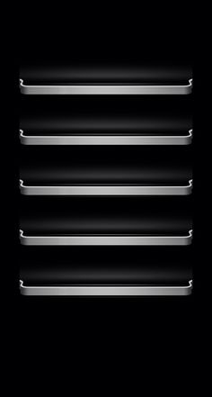 iphone 6 shelves - Google Search