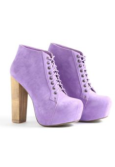 Jeffrey Campbell Lita Lookalikes