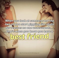 Ideas Funny Messages For Friends Sad Besties Quotes, Funny Girl Quotes, Funny Quotes For Teens, Cute Quotes, Funny Memes, Funny Sayings, Bestfriends, Funny Bestfriend Quotes, Quotes Girls