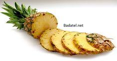 Ananás nie je len také obyčajné tropické ovocie. Obsahuje veľa prospešných látok, avšak jedna z nich ho robí pre zdravie priam jedinečným.