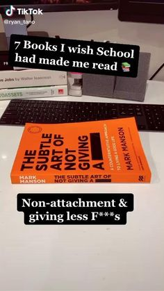 Book List Must Read, Top Books To Read, Book Lists, Good Books, My Books, Book Nerd, Book Club Books, Inspirational Books To Read, Entrepreneur Books