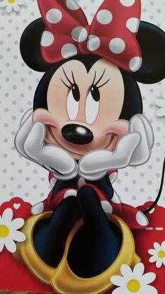 Wallpaper Iphone Disney Wallpapers Art Mickey Mouse Ideas For 2019 Disney Mickey Mouse, Mickey Mouse Kunst, Mickey Mouse E Amigos, Minnie Mouse Cartoons, Retro Disney, Mickey Mouse And Friends, Minnie Mouse Party, Disney Cartoons, Disney Art