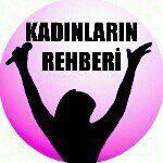 See this Instagram photo by @kadinlarin_rehberi • 2,039 likes