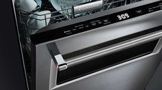 Today's high-end dishwashers boast all kinds of splashy features, including multiple racks, countless cycles, special wash zones, and more. While the prices of these tricked-out appliances might shock you, don't be dazzled by their convenience claims. As Consumer Reports' tests have repeatedly shown, you can give up many of these fancy features without seeing any decline in a dishwasher's primary function: cleaning. Here are five dishwasher features you can live without.