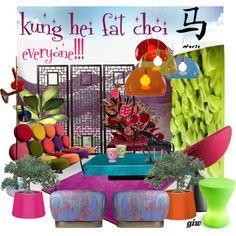 kung hei fat choi everyone!!!
