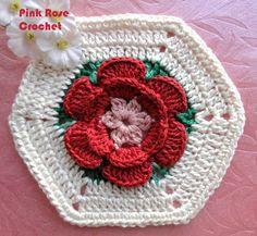 Liveinternet móvil hermosas agarraderas crochet. Gran colección de esquemas. | Svetlana-SH - Notas costurera |