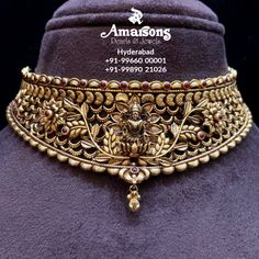 😍916 Hallmark Lakshmi Gold Nakshi Choker from Amarsons Pearls and Jewels ❤️ @amarsonsjewellery⠀⠀⠀⠀⠀⠀⠀⠀⠀⠀⠀⠀⠀⠀⠀⠀⠀⠀⠀⠀⠀⠀⠀⠀⠀⠀⠀⠀⠀⠀⠀⠀⠀⠀⠀⠀.⠀⠀⠀⠀⠀⠀⠀⠀⠀⠀⠀⠀⠀ Comment below 👇 to know price⠀⠀⠀⠀⠀⠀⠀⠀⠀⠀⠀⠀⠀⠀⠀⠀⠀⠀⠀⠀⠀⠀⠀.⠀⠀⠀⠀⠀⠀⠀⠀⠀⠀⠀⠀⠀⠀⠀⠀⠀⠀ Follow 👉: @amarsonsjewellery⠀⠀⠀⠀⠀⠀⠀⠀⠀⠀⠀⠀⠀⠀⠀⠀⠀⠀⠀⠀⠀⠀⠀⠀⠀⠀⠀⠀⠀⠀⠀⠀⠀⠀⠀⠀⠀⠀⠀⠀⠀⠀⠀⠀⠀⠀⠀⠀⠀⠀⠀⠀⠀⠀⠀⠀⠀⠀⠀⠀⠀⠀⠀⠀⠀⠀⠀⠀⠀⠀⠀⠀⠀⠀⠀⠀⠀⠀⠀ For More Info DM @amarsonsjewellery OR 📲Whatsapp on : +91-9966000001 +91-9989021026.⠀⠀⠀⠀⠀⠀⠀⠀⠀⠀⠀⠀⠀⠀⠀.⠀⠀⠀⠀⠀⠀⠀⠀⠀⠀⠀⠀⠀⠀⠀⠀⠀⠀⠀⠀⠀⠀⠀⠀⠀⠀⠀⠀⠀ ✈️ Door step Delivery Available… Gold Temple Jewellery, Bead Jewellery, Gold Jewelry, Minimal Jewelry, Necklace Designs, Indian Jewelry, Captain Hat, Chokers, Jewels