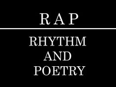 old school hip hop quotes - Google Search