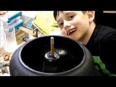 This will be a series of videos showing rocks being polished/tumbled in a vibratory tumbler. In this video I get the batch started in grit. Vibratory Tumbler, Rotary Tumbler, How To Make Rocks, Rock Tumbling, Get Started, Make It Yourself, Youtube, Youtubers, Youtube Movies