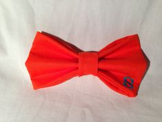 Hey, I found this really awesome Etsy listing at https://www.etsy.com/listing/200424567/custom-monogrammed-dog-bow-tie