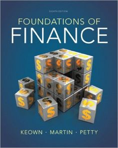 Technical communication 11th edition true pdf free download author test bank foundations of finance 8th edition by arthur j keown fandeluxe Image collections