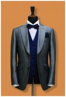 2014年06月のブログ|結婚式の新郎タキシード|新郎衣装はメンズブライダルへ -2ページ目
