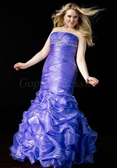 prom dress,Long Prom Dress, plus size prom dress