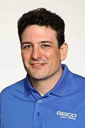 Mechanicsburg Pa Insurance Agent Frank Rossi Geico