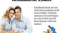 Fast cash loan on memorial drive photo 3