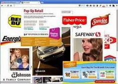 Professionaln.com popups are advertising platform, which can show you many pop-up ads. You will notice a situation, Once Professionaln.com popups installed into your computer, they will remind you to update some of your programs