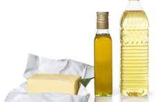Scoprite come preparare dei gustosi dolci senza burro con delle alternative vegetali perfette per intolleranti, diabetici e vegani!