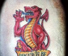 Dragon Tattoos design, ideas, dragon tattoos black and grey, photos, inspiration, dragon tattoos meaning, ink, coolest tattoos, small dragon tattoos, tribal dragon tattoos