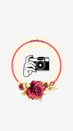 🚫Não remover os créditos das imagens. @Jordelly_Lima Destaques para Instagram . #highlights #highlightsinstagram #instastorytemplate #instastories #capasparadestaques #capasdedestaques #corderosa #amarelo #fotografiaprofissional #fotógrafo #câmera #fotorespiro Lash Room, Instagram Logo, Instagram Highlight Icons, Remover, Templates, Photo And Video, Slogan, Wallpaper, Camera Logo