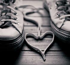 2fc884933 Love Capa Pro Facebook, Facebook Timeline, Facebook Header, My Heart, Happy  Heart