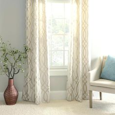 beautiful drapes for living room with curtain white and sofa carpet pretty curtains