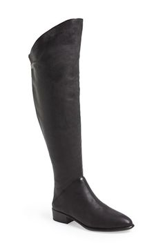 Dolce Vita 'Meris' Boot (Women) available at #Nordstrom