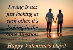 Beautiful Valentines Day Quotations For Couples #valentinesdayquotes #valentinesdayquotations #Valentinesdayideas #LoveQuotes #lovequotesandsayings #valentinesdaysayings