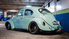 Best classic cars and more! German Look, Custom Vw Bug, Vw Variant, Vw Racing, Volkswagen Beetle, Vespa, Hot Vw, Rat Look, Best Muscle Cars