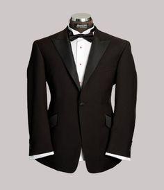From our Boutique Range. Dinner Suit, Black Tie, Suit Jacket, Blazer, Boutique, Suits, My Style, Jackets, Men