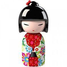 http://static3.decosoon.com/68416-thickbox_atch/stickers-kokeshi-aiko-fleurs.jpg