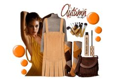 """""""AUTUMN BEAUTIFUL!!!!!!!!!!"""" by chiqiyoly ❤ liked on Polyvore featuring Vince, Jitrois, Frye, Topshop, polyvoreeditorial and falltrend"""