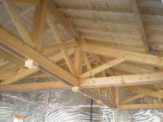 Backyard Patio Designs, Pergola, Woodworking, Construction, Building, House, Outdoor, Ideas, Carpentry