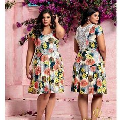 «Nova linha de moda praia Kauê Plus Size! Para quem é diva até debaixo d'água! #beachwear #modapraia #modagg #plussize #estiloeatitude #kaueplussize…»