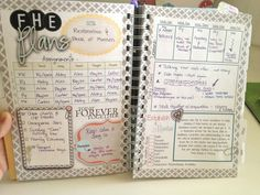 Mormon Mom Planners - Monthly Planner/Weekly Planner: Family Home Evening Planner