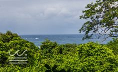 This large property offers one of the few remaining ocean views available in the neighborhood. Located at the southern most point of K-Section on a dead end road, this property has a very private feel while still remaining close to the surf and all area attractions. Many well established trees offer ample shade on a gently sloping topography which makes this lot perfect for any type of construction you could dream of. A true gym in in one of the most desired areas of Nosara.