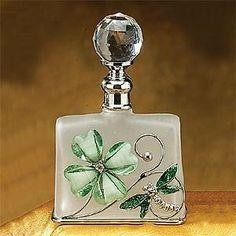 StealStreet SS-A-51597 Dragonfly Perfume Bottle, Green by StealStreet, http://www.amazon.com/dp/B002WPSP4O/ref=cm_sw_r_pi_dp_WW8prb1RJN5ZE