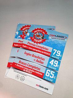 Folletos Baratos, flyers baratos, impresión de folletos publicitarios, imprimir flyers online, folletos de publicidad online. http://www.imprentaonline.net/impresion-folletos-flyers-baratos.php